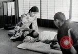 Image of Shinto Japan, 1936, second 6 stock footage video 65675024916