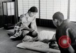 Image of Shinto Japan, 1936, second 8 stock footage video 65675024916