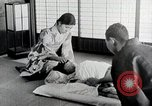 Image of Shinto Japan, 1936, second 9 stock footage video 65675024916