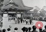 Image of Shinto Japan, 1936, second 2 stock footage video 65675024917