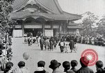 Image of Shinto Japan, 1936, second 4 stock footage video 65675024917