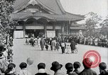 Image of Shinto Japan, 1936, second 5 stock footage video 65675024917