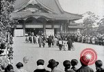 Image of Shinto Japan, 1936, second 6 stock footage video 65675024917
