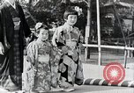 Image of Shinto Japan, 1936, second 9 stock footage video 65675024917