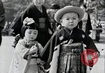 Image of Shinto Japan, 1936, second 12 stock footage video 65675024917