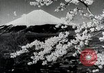 Image of Shinto Japan, 1936, second 2 stock footage video 65675024918