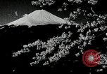 Image of Shinto Japan, 1936, second 3 stock footage video 65675024918