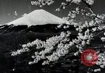 Image of Shinto Japan, 1936, second 4 stock footage video 65675024918