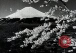 Image of Shinto Japan, 1936, second 7 stock footage video 65675024918