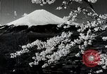 Image of Shinto Japan, 1936, second 8 stock footage video 65675024918