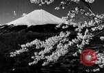 Image of Shinto Japan, 1936, second 9 stock footage video 65675024918