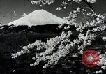 Image of Shinto Japan, 1936, second 10 stock footage video 65675024918
