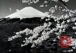 Image of Shinto Japan, 1936, second 12 stock footage video 65675024918