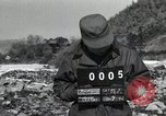 Image of secret headquarters Honshu Japan, 1946, second 4 stock footage video 65675024921