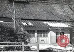 Image of secret headquarters Honshu Japan, 1946, second 6 stock footage video 65675024923