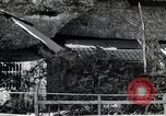 Image of secret headquarters Honshu Japan, 1946, second 11 stock footage video 65675024923