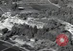Image of secret headquarters Honshu Japan, 1946, second 2 stock footage video 65675024924