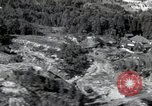 Image of secret headquarters Honshu Japan, 1946, second 10 stock footage video 65675024924