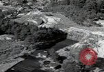 Image of secret headquarters Honshu Japan, 1946, second 12 stock footage video 65675024924