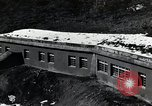 Image of secret headquarters Honshu Japan, 1946, second 8 stock footage video 65675024925