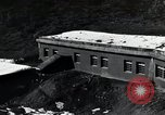 Image of secret headquarters Honshu Japan, 1946, second 10 stock footage video 65675024925