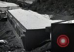 Image of secret headquarters Honshu Japan, 1946, second 8 stock footage video 65675024926