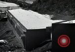 Image of secret headquarters Honshu Japan, 1946, second 11 stock footage video 65675024926