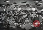 Image of Justice China, 1945, second 12 stock footage video 65675024927