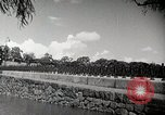 Image of modern buildings of Tokyo Japan shortly before World War 2 Japan, 1939, second 3 stock footage video 65675024933