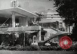 Image of Japanese lifestyle and modern travel system before World War 2 Japan, 1939, second 11 stock footage video 65675024934