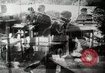 Image of Japanese lifestyle and modern travel system before World War 2 Japan, 1939, second 12 stock footage video 65675024934