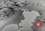 Image of Tokyo harbor Japan, 1939, second 2 stock footage video 65675024935