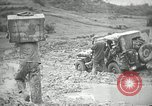 Image of flood Okinawa Ryukyu Islands, 1945, second 10 stock footage video 65675024953