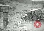 Image of flood Okinawa Ryukyu Islands, 1945, second 11 stock footage video 65675024953