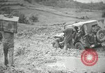 Image of flood Okinawa Ryukyu Islands, 1945, second 12 stock footage video 65675024953