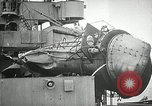 Image of USS Louisville Okinawa Ryukyu Islands, 1945, second 3 stock footage video 65675024954