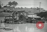 Image of flood Okinawa Ryukyu Islands, 1945, second 5 stock footage video 65675024955
