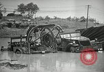 Image of flood Okinawa Ryukyu Islands, 1945, second 6 stock footage video 65675024955