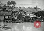 Image of flood Okinawa Ryukyu Islands, 1945, second 8 stock footage video 65675024955