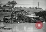 Image of flood Okinawa Ryukyu Islands, 1945, second 9 stock footage video 65675024955