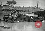 Image of flood Okinawa Ryukyu Islands, 1945, second 10 stock footage video 65675024955