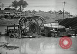 Image of flood Okinawa Ryukyu Islands, 1945, second 11 stock footage video 65675024955