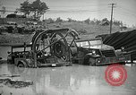 Image of flood Okinawa Ryukyu Islands, 1945, second 12 stock footage video 65675024955