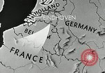Image of Gliders Eindhoven Netherlands, 1944, second 7 stock footage video 65675024958