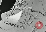 Image of Gliders Eindhoven Netherlands, 1944, second 10 stock footage video 65675024958