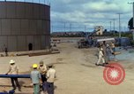 Image of construction Vietnam, 1966, second 9 stock footage video 65675024987