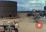 Image of construction Vietnam, 1966, second 12 stock footage video 65675024987