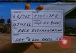 Image of construction Vietnam, 1966, second 1 stock footage video 65675024988
