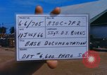 Image of construction Vietnam, 1966, second 4 stock footage video 65675024988