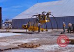 Image of construction Vietnam, 1966, second 8 stock footage video 65675024988